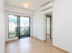 loadPropertyPhoto (1)