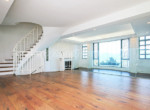 loadPropertyPhoto (3)