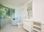 loadPropertyPhoto (5)