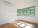 loadPropertyPhoto (6)